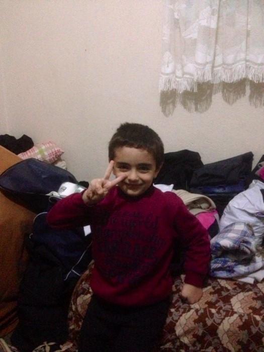 syrie libre 09021417