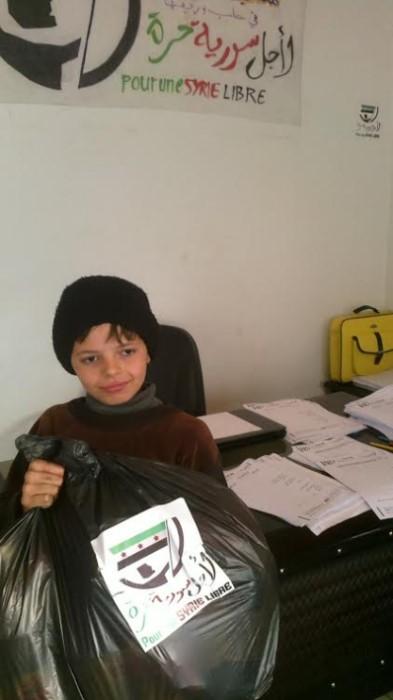 syrie libre 0902142