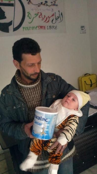 syrie libre 0902143