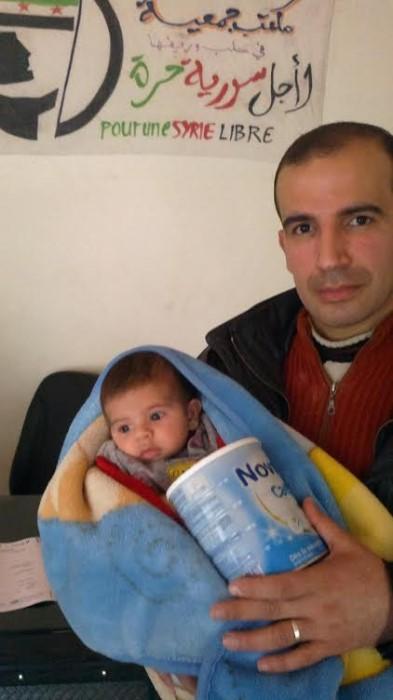 syrie libre 0902144