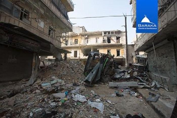 syrie libre 0902147