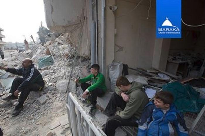 syrie libre 0902148