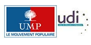 LOGO UMP UDI 2014