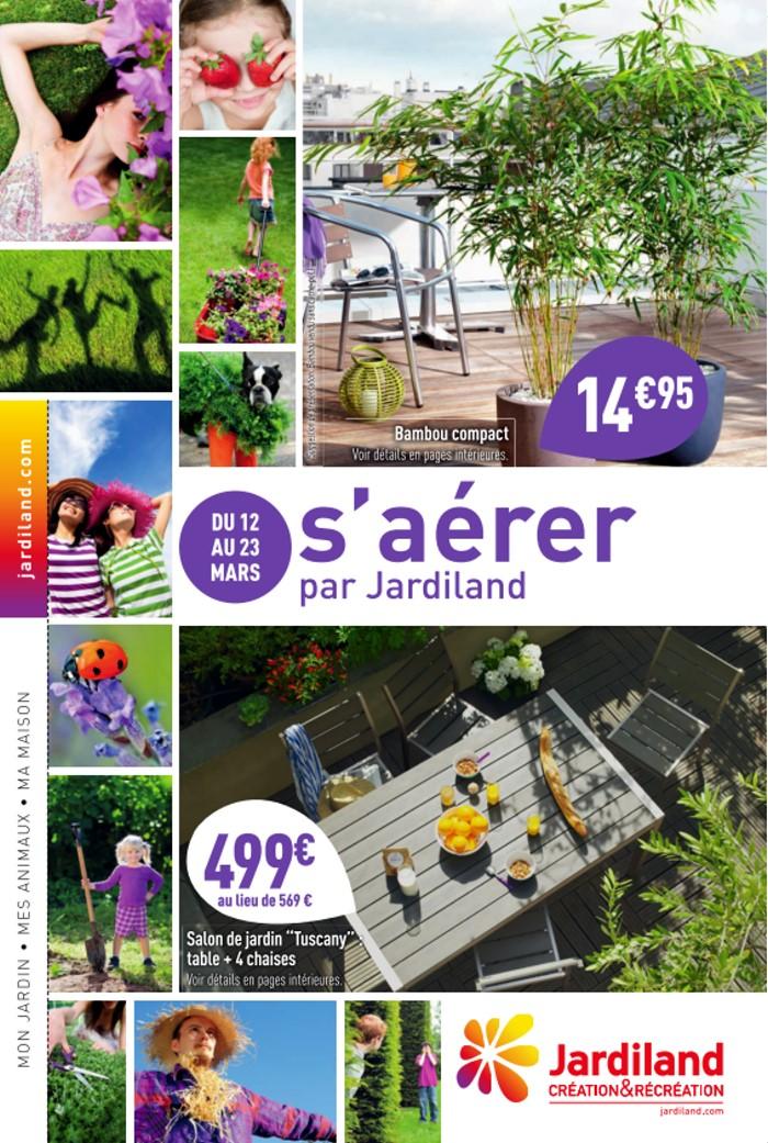 perfect jardiland with suspension fleur exterieur jardiland. Black Bedroom Furniture Sets. Home Design Ideas