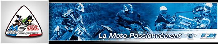 moto 14 03 144