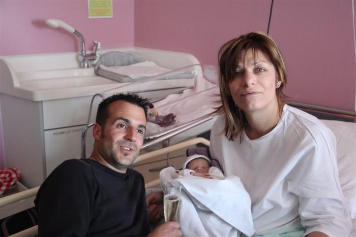 bebe shana 2404142