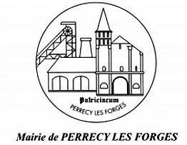 mairie perrecy 2304143