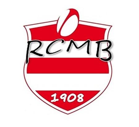 LGO RCMB 2014