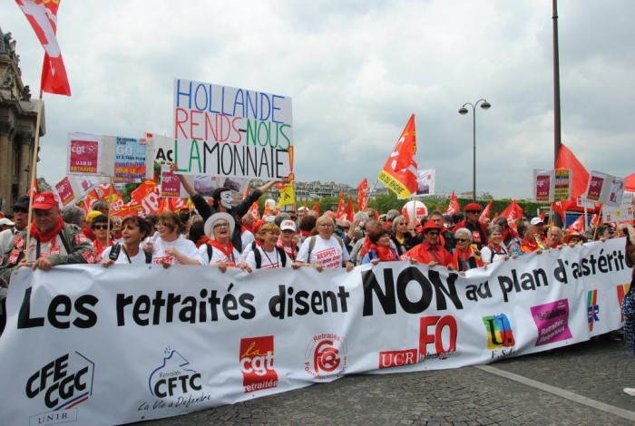 cgt paris 04061410