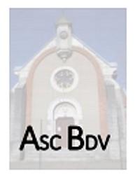 logo asc bdv 2014