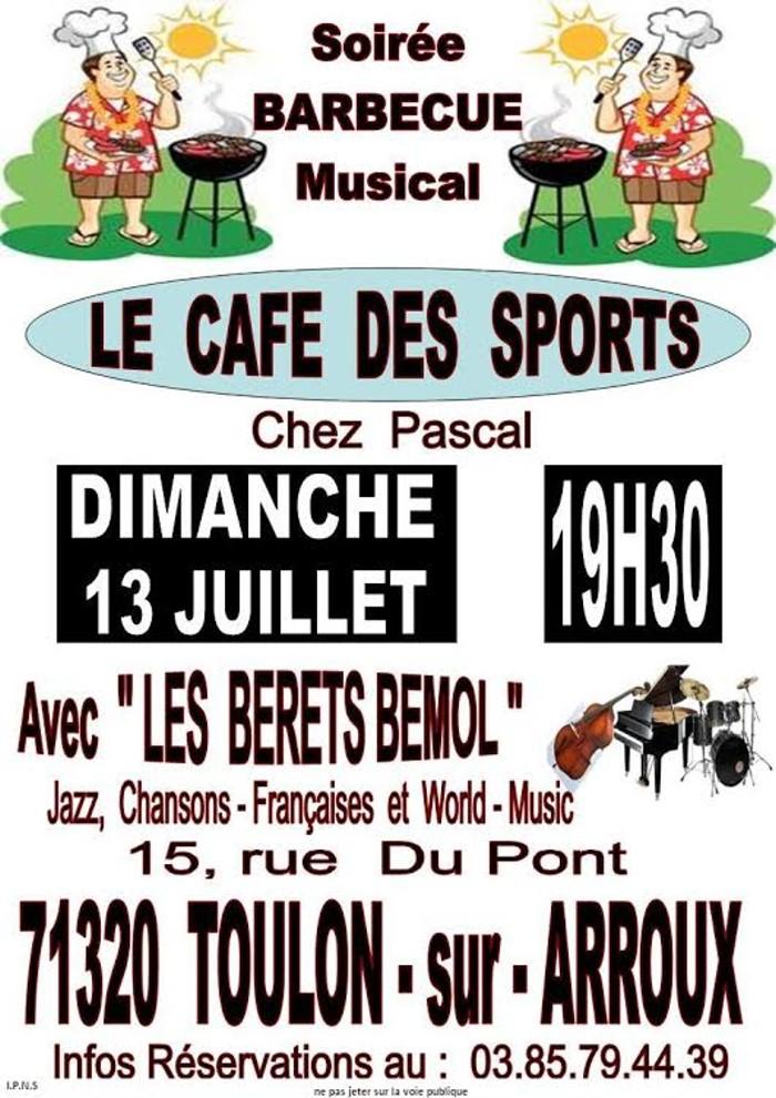 toulon concert 0907142