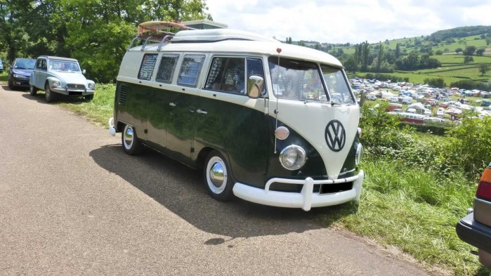 VW Bus 0408143