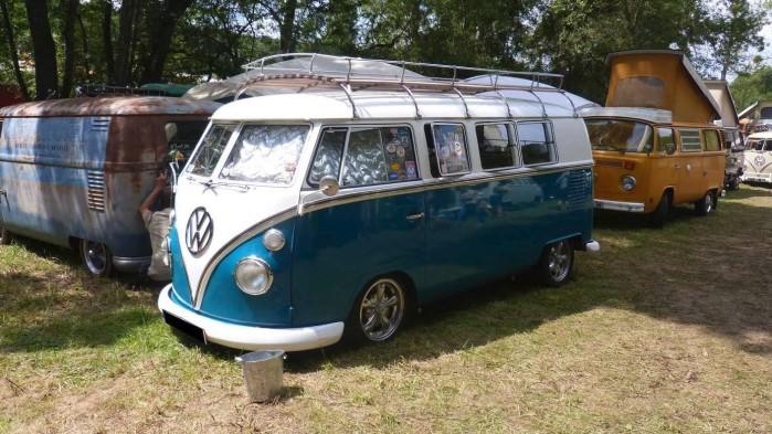VW Bus 0408144
