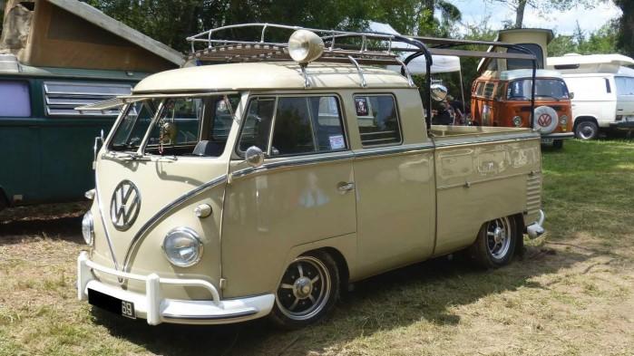 VW Bus 0408145