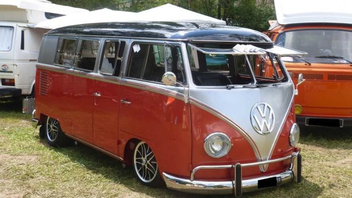 VW Bus 0408146
