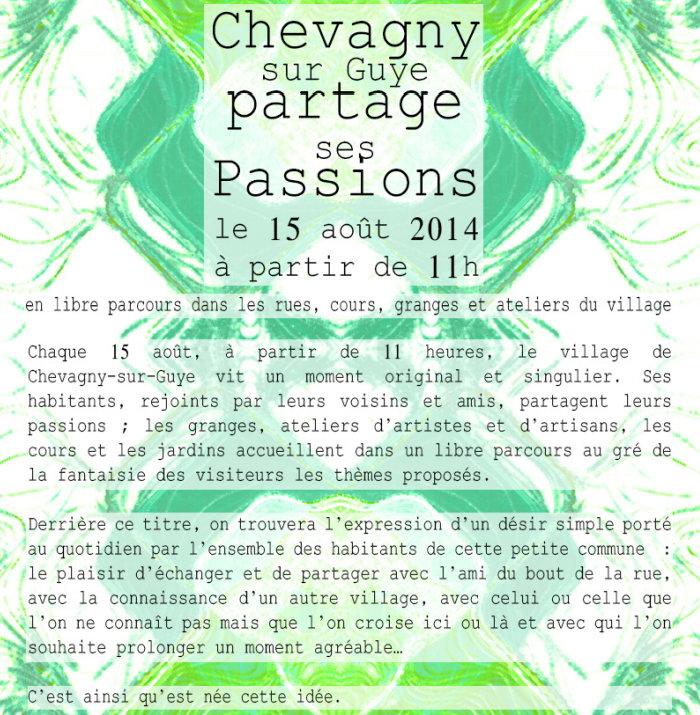 chevagny 0808142