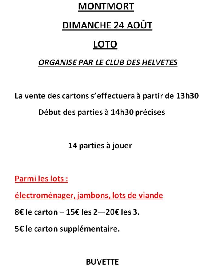 loto montmort 2208142
