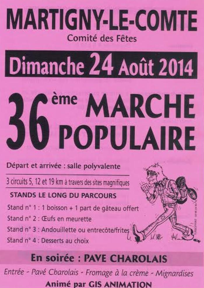martigny marche 2308142
