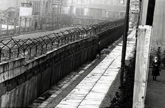 mur Berlin 11 08 14