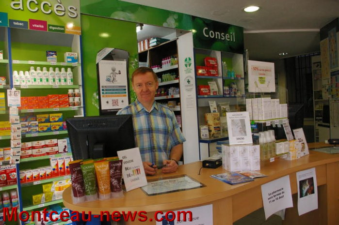 pharmacie 0808142