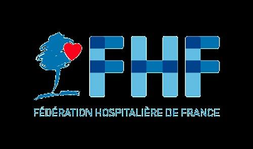 LOGO FHF 2014