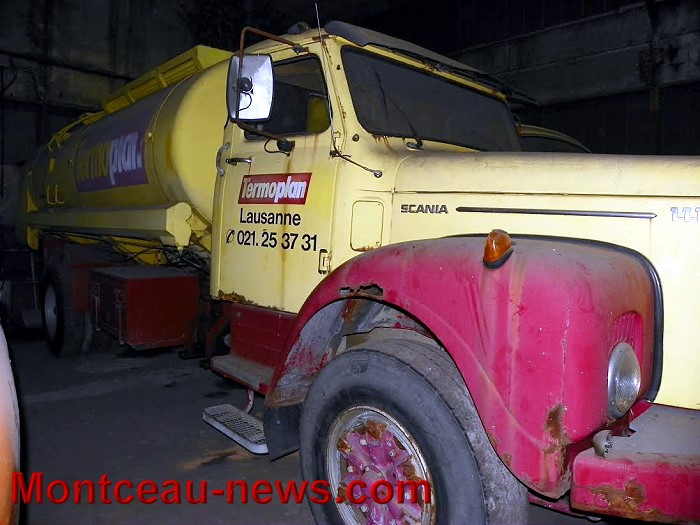 camion 06 09 146