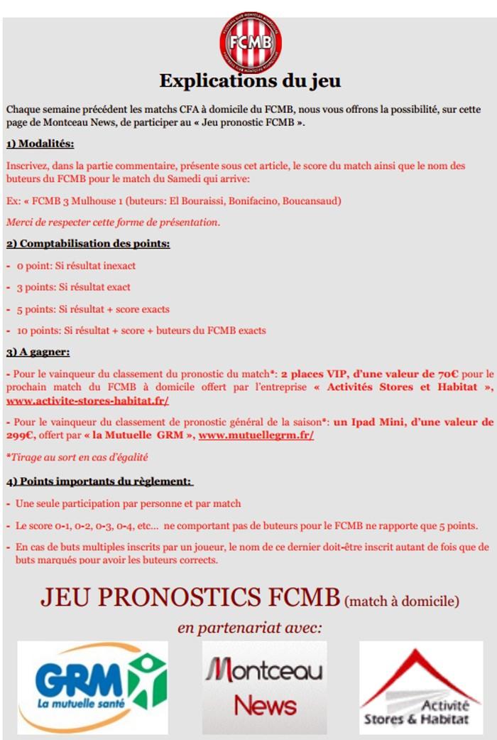 jeu fcmb 0210143