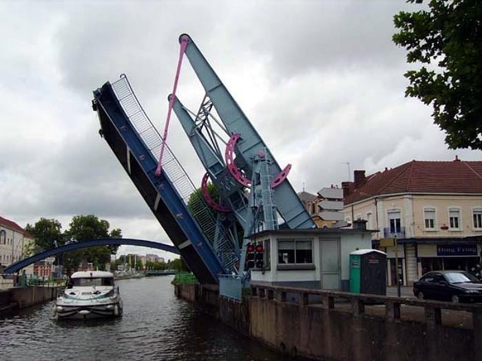 pont levant 09 10 14
