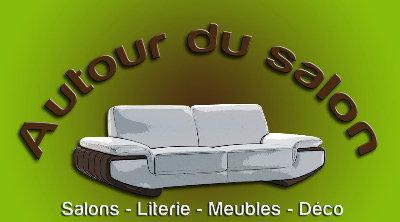 salon torcy 12111431