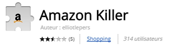 LOGO AMAZON KILLER 20 12 14