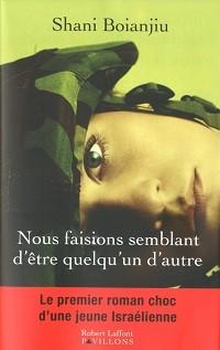 livre 3012143