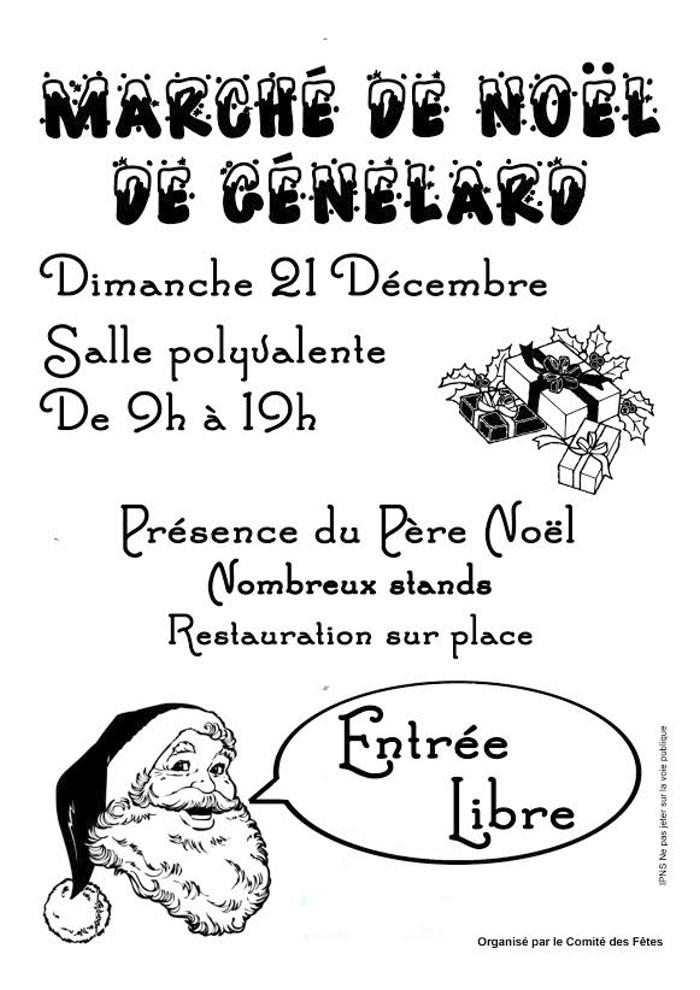 marche genelard 0812142