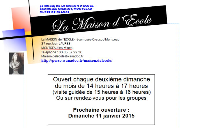 musee ecole acte 1 2412146
