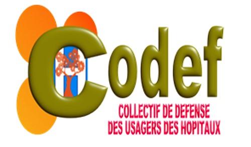 CODEF 15 01 15