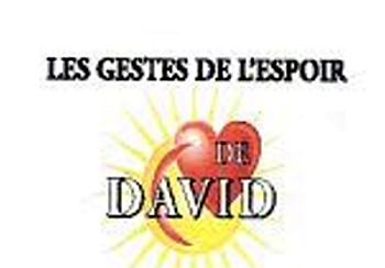 LOGO GESTES ESPOIRS DAVID 21 01 15