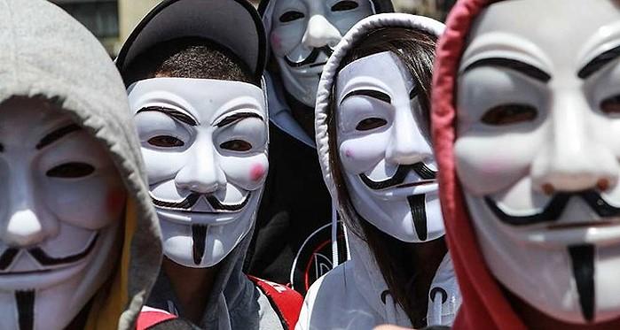 anonymous 13 01 15