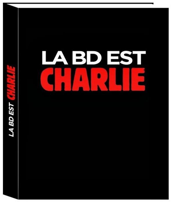 bd charlie 3101152