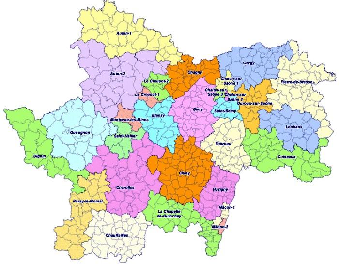 canton 2015