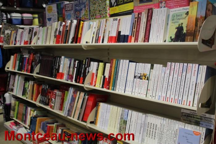 librairie 2201154
