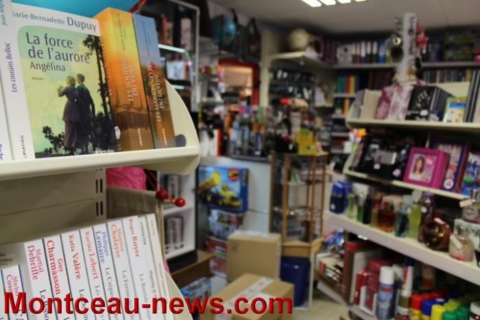 librairie 22011566