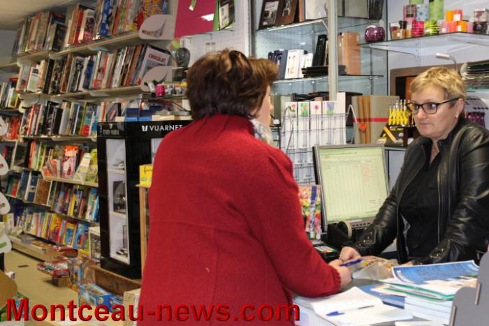librairie 22011567
