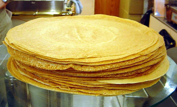 CREPES 01 02 15