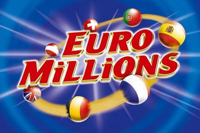 euro millions 12 02 15