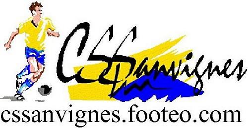 logo cs sanvignes 18 02 15