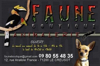 logo faune 2102152