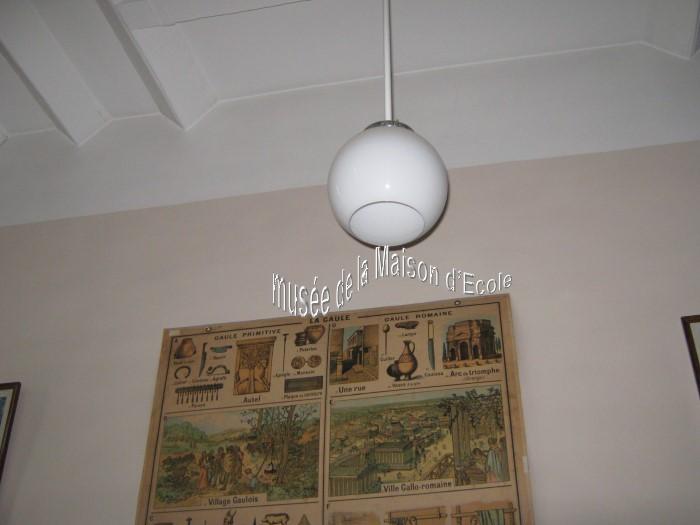 musee e 2502154