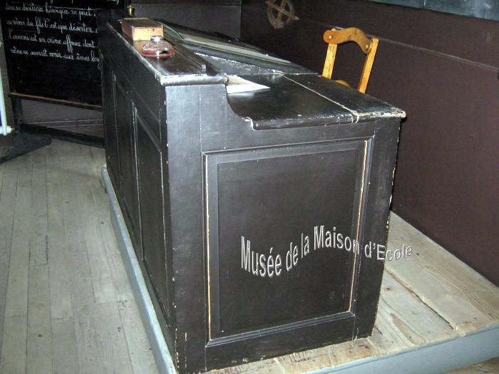musee e 2502158
