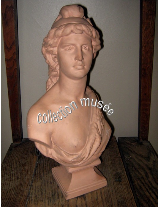 musee ecole 1102152