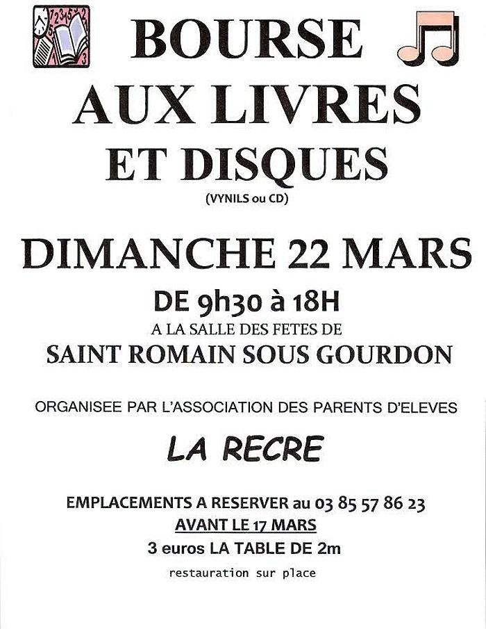 BOURSE 03 03 15