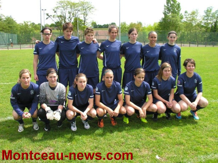 foot fille 2003152
